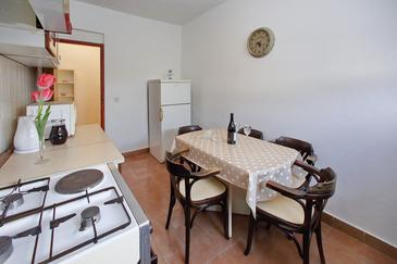 Apartment A-6204-c - Apartments Bibinje (Zadar) - 6204