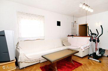 Apartment A-6205-a - Apartments Zadar (Zadar) - 6205