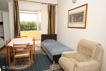 Studio flat AS-6206-b - Apartments Zemunik Donji (Zadar) - 6206