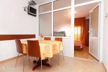 Apartment A-6215-c - Apartments Tkon (Pašman) - 6215