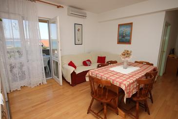 Apartament A-6217-a - Apartamenty Tkon (Pašman) - 6217