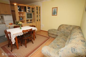 Apartment A-6220-a - Apartments Tkon (Pašman) - 6220