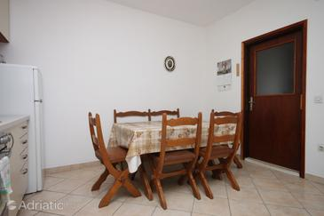 Apartment A-6221-a - Apartments Tkon (Pašman) - 6221