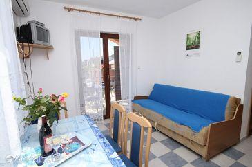 Apartment A-6223-d - Apartments Tribunj (Vodice) - 6223