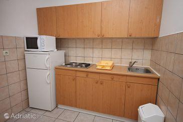 Apartment A-6227-a - Apartments Biograd na Moru (Biograd) - 6227