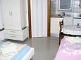 Dining room - Studio flat AS-6228-a - Apartments Biograd na Moru (Biograd) - 6228