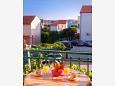 Balcony - Apartment A-6231-a - Apartments Srima - Vodice (Vodice) - 6231