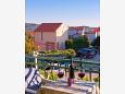 Balcony - Apartment A-6231-c - Apartments Srima - Vodice (Vodice) - 6231