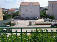 Balcony - view - Apartment A-6231-c - Apartments Srima - Vodice (Vodice) - 6231