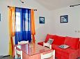Dining room - Apartment A-6236-b - Apartments Vodice (Vodice) - 6236