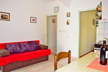 Apartment A-6236-c - Apartments Vodice (Vodice) - 6236