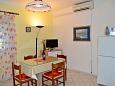 Dining room - Apartment A-6236-c - Apartments Vodice (Vodice) - 6236
