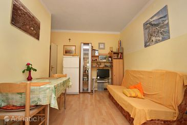 Apartment A-6236-d - Apartments Vodice (Vodice) - 6236