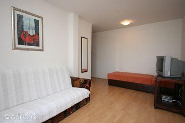 Apartment A-6239-a - Apartments Sukošan (Zadar) - 6239