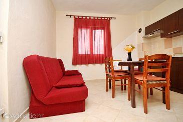 Apartment A-6240-a - Apartments Posedarje (Novigrad) - 6240