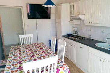 Apartment A-6245-b - Apartments Biograd na Moru (Biograd) - 6245