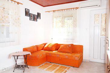 Apartment A-6250-b - Apartments Brgulje (Molat) - 6250