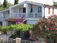 Sabunike, Zadar, Property 6258 - Apartments with sandy beach.