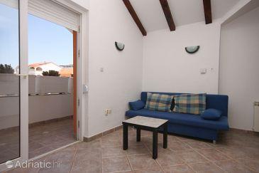 Apartment A-6261-b - Apartments Vodice (Vodice) - 6261