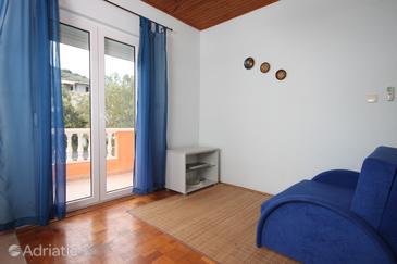 Apartment A-6264-b - Apartments Tkon (Pašman) - 6264