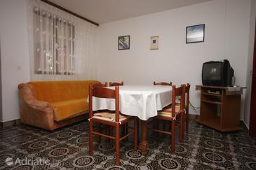 Apartment A-6267-c - Apartments Pašman (Pašman) - 6267