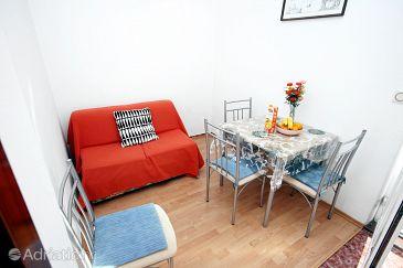 Apartment A-6268-b - Apartments Zadar - Diklo (Zadar) - 6268