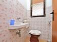 Toilet - Apartment A-6268-c - Apartments Zadar - Diklo (Zadar) - 6268