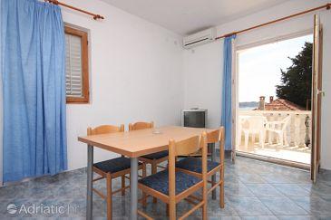 Apartment A-6269-a - Apartments Petrčane (Zadar) - 6269