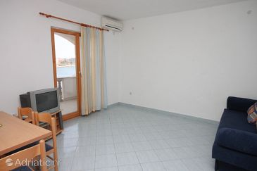 Apartment A-6269-b - Apartments Petrčane (Zadar) - 6269