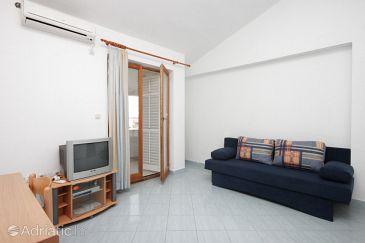 Apartment A-6269-d - Apartments Petrčane (Zadar) - 6269