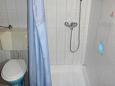 Bathroom - Apartment A-6271-b - Apartments Vodice (Vodice) - 6271