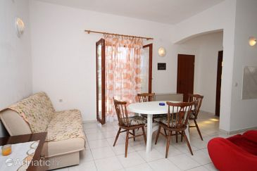 Apartment A-6272-d - Apartments Pag (Pag) - 6272