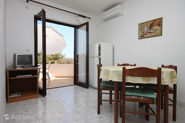 Apartment A-6275-a - Apartments Mulobedanj (Pag) - 6275