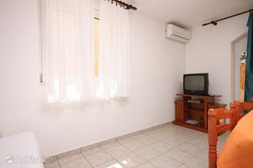 Apartment A-6275-c - Apartments Mulobedanj (Pag) - 6275