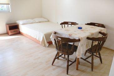Apartment A-6278-a - Apartments Pirovac (Šibenik) - 6278