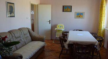 Apartment A-6278-b - Apartments Pirovac (Šibenik) - 6278
