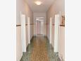 Hallway - Apartment A-6278-b - Apartments Pirovac (Šibenik) - 6278