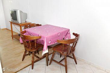 Studio flat AS-6278-b - Apartments Pirovac (Šibenik) - 6278