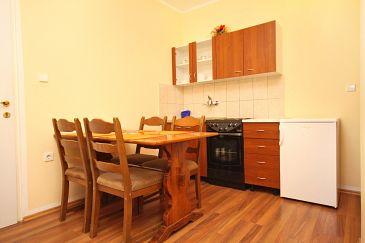 Apartament A-6280-b - Apartamenty Pirovac (Šibenik) - 6280