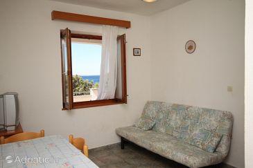 Apartment A-6284-b - Apartments Mandre (Pag) - 6284