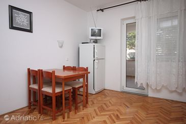 Apartment A-6287-d - Apartments Kustići (Pag) - 6287