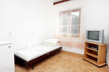 Apartment A-6289-b - Apartments Metajna (Pag) - 6289