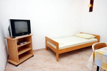 Apartment A-6289-d - Apartments Metajna (Pag) - 6289
