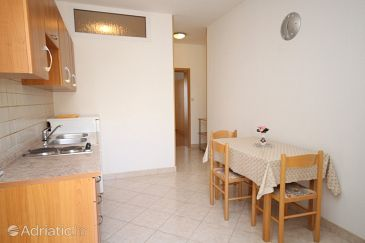 Apartment A-6291-c - Apartments Pag (Pag) - 6291