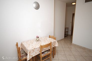 Apartment A-6291-d - Apartments Pag (Pag) - 6291