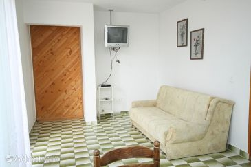 Apartment A-6292-a - Apartments Novalja (Pag) - 6292