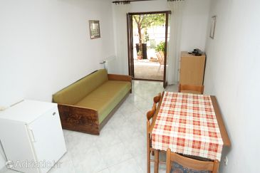 Apartment A-6292-b - Apartments Novalja (Pag) - 6292