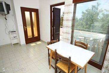Apartment A-6292-c - Apartments Novalja (Pag) - 6292
