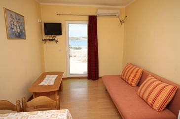 Apartment A-6294-a - Apartments and Rooms Povljana (Pag) - 6294