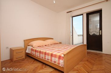 Room S-6294-c - Apartments and Rooms Povljana (Pag) - 6294